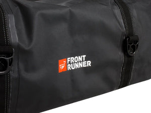 Typhoon Bag - by Front Runner