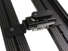Load image into Gallery viewer, iKamper Quick Release Tent Mount Kit - by Front Runner
