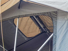 Load image into Gallery viewer, Roof Top Tent - by Front Runner