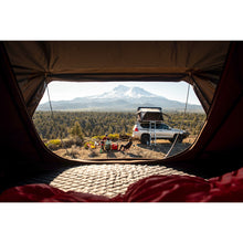 Load image into Gallery viewer, iKamper Skycamp 2.0 Rooftop Tent