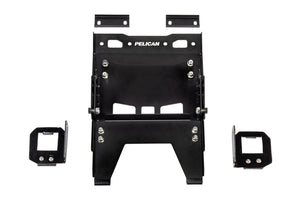 Pelican Side Mount (Universal)