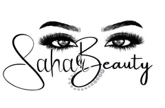Sahar Beauty Lashes