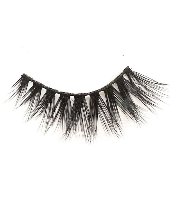 Glitzy Gal | Dramatic Lashes