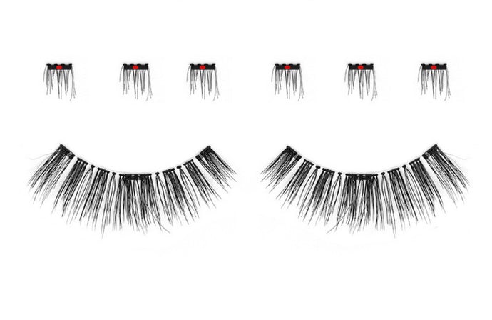 Showstopper - Glam Girl Lashes
