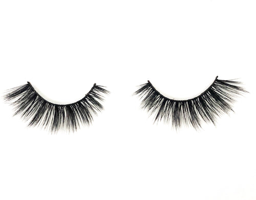 Self-Made - Glam Girl Lashes