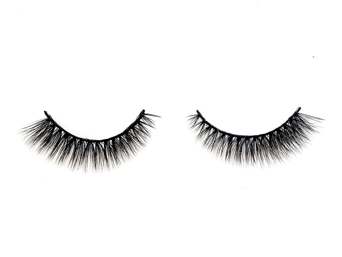 Lash Newbie Set | Natural