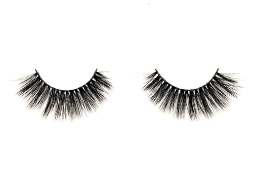 So L.A. Lash Kit