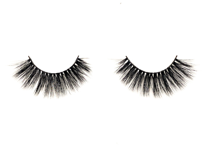 So L.A. Lash Kit | Dramatic
