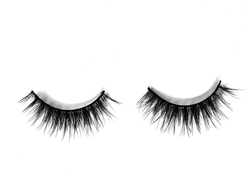 She's a Natural Lash Kit - Glam Girl Lashes