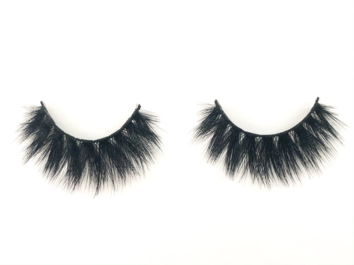 Glam Girl - Glam Girl Lashes