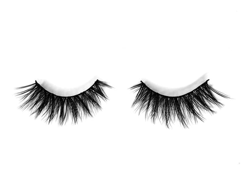 Gemini Lash Kit - Glam Girl Lashes