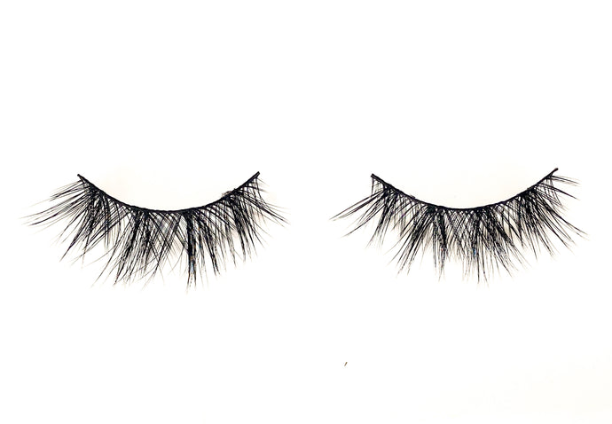 Dazzle Diva Lash Kit | Dramatic
