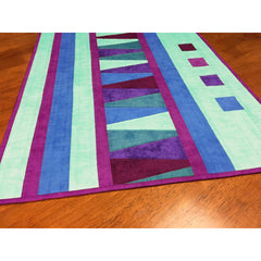 Dresden Columns Table Runner Bundle Box, Stitch it! Sisters, ShopNZP.com
