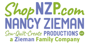 NZ PRODUCTIONS LLC   ShopNZP.com