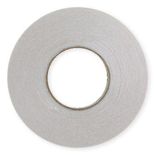 "Load image into Gallery viewer, 1/4"" Fusible Web Tape (5mm)"