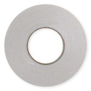 "1/4"" Fusible Web Tape (5mm) by Clover"