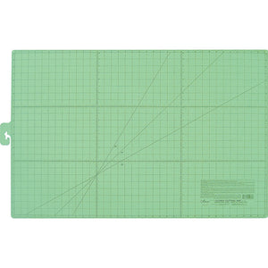 "24"" x 36"" Cutting Mat by Clover"