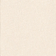 Beige Easy-Knit Interfacing by the Yard
