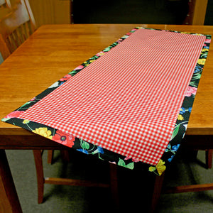 NEW! No-Hassle Napkin and Table Topper Bundle Box
