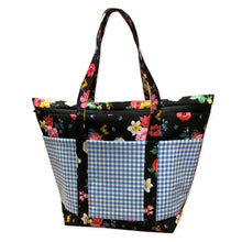 Load image into Gallery viewer, NEW! Insulated Lunch Tote Bundle Box