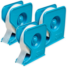 "Load image into Gallery viewer, 1/2"" Sewer's Fix it Tape; Set of 3"