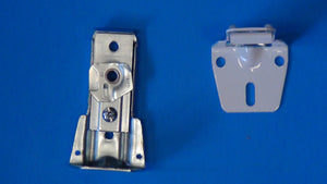 Wall Bracket For #1770