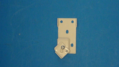 Ceiling Bracket For Motorized Pinch Pleat