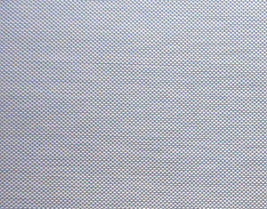 3% Sunscreen Fabric