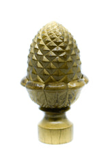 Load image into Gallery viewer, Pineapple Finial