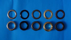"1 5/8"" (40mm) Grommet Ring"