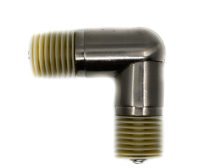 Swivel Socket