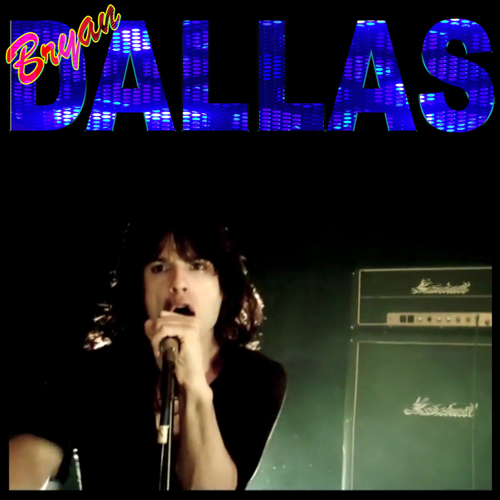 Dallas Digital LP