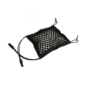 Elastic Car Mesh Net Bag