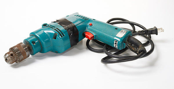 power-tool-with-cord
