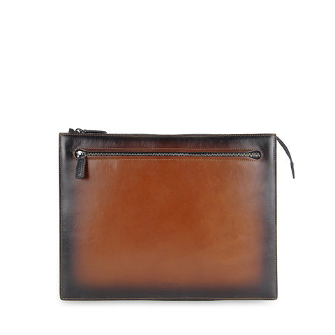 Arthur Messenger Bag