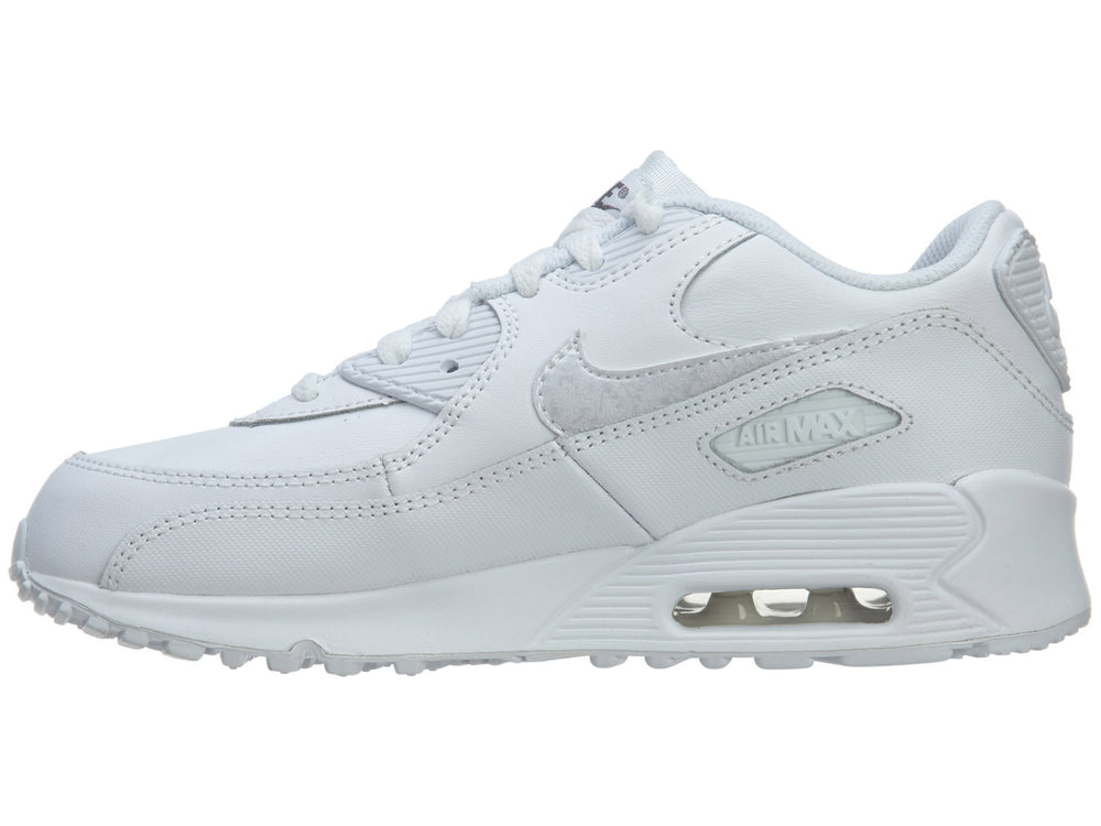 Nike Air Max 90 Ltr Little Kids Style : 724822
