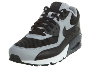 cheap for discount a4f81 fae5d Nike Air Max 90 Essential Mens Style : 537384 – Lyfestylezlab