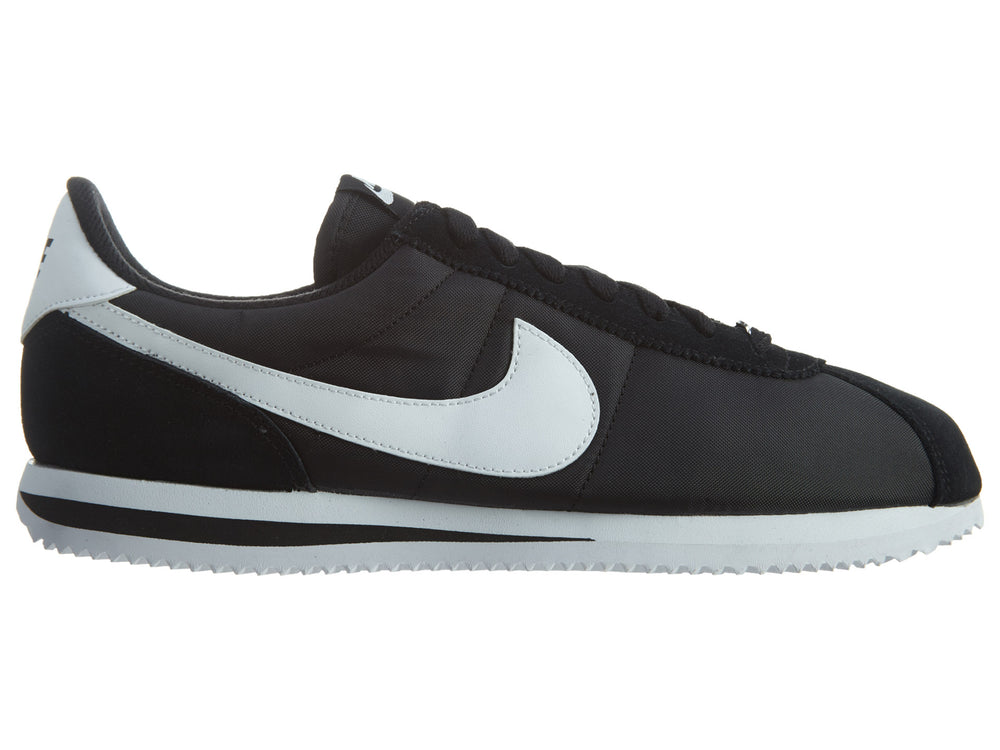 the latest 52387 80560 Nike Cortez Basic Nylon Mens Style : 819720