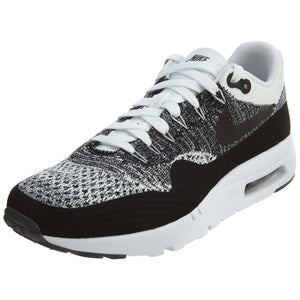 new concept 13f3a 3773b Nike Air Max 1 Ultra Flyknit Mens Style : 843384