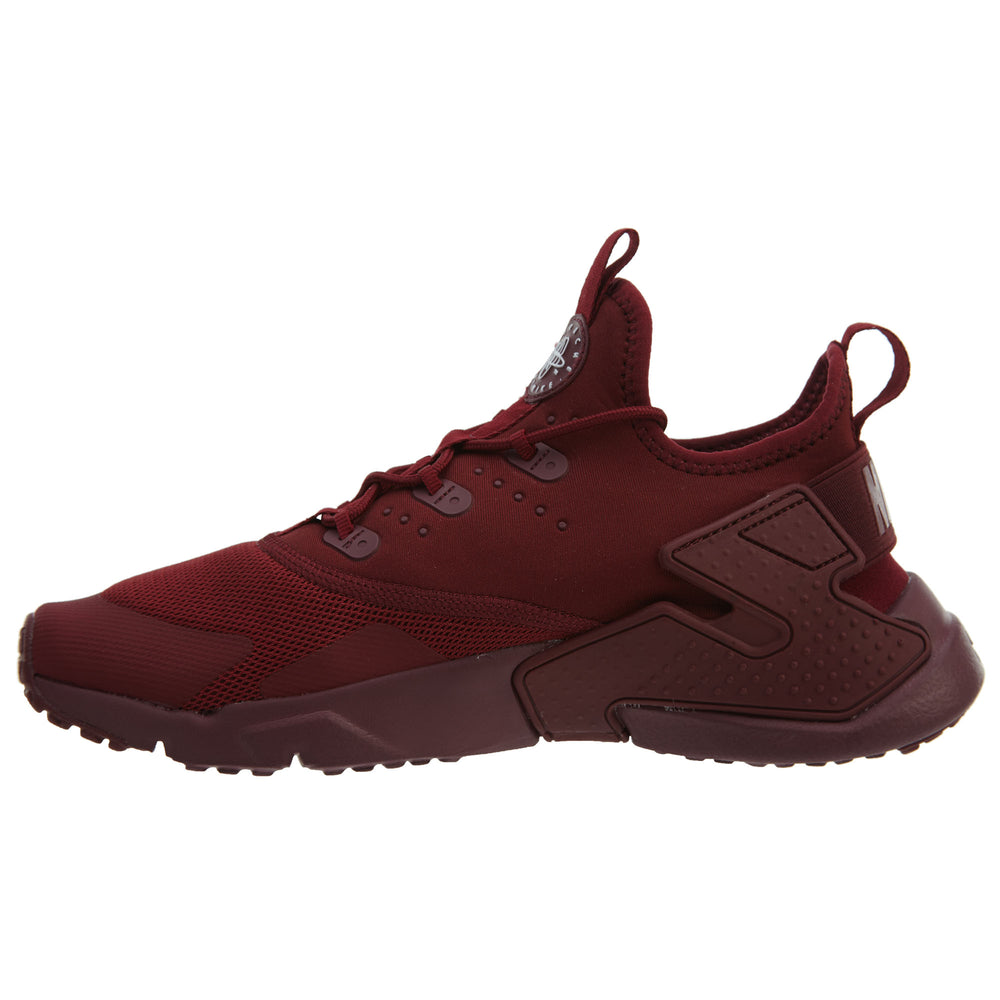 wholesale dealer c6059 ffa86 Nike Huarache Drift Big Kids Style   943344
