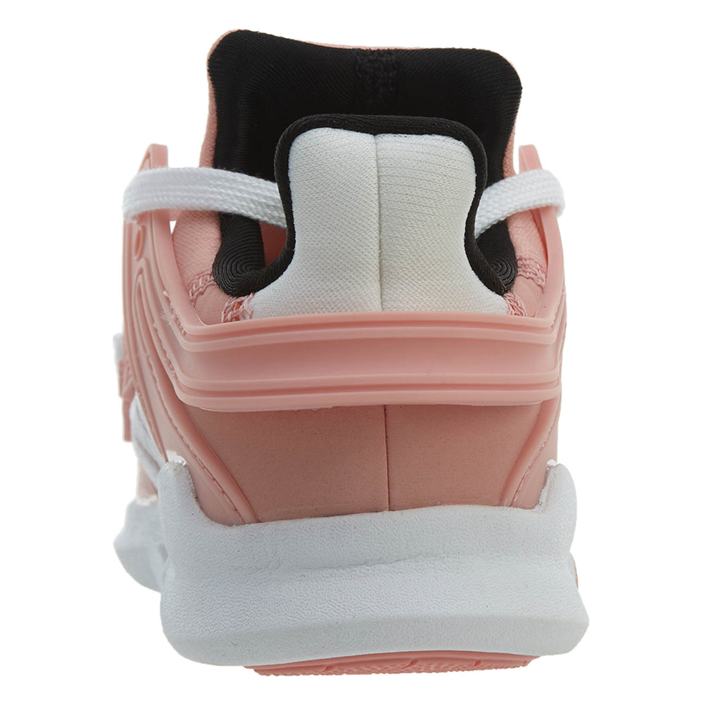 new product 0a2e8 ed37d Adidas Eqt Support Adv Toddlers Style : B42026