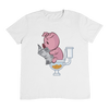 "Tricou ""Piggy Bank"""