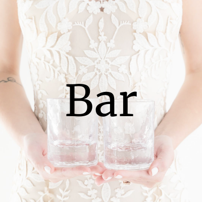 Bar Category