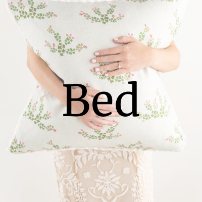 Bed Category