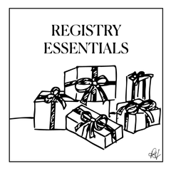 Registry Essentials