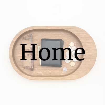Home Category