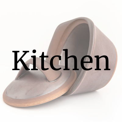 Kitchen Category