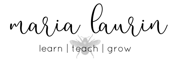 Handmade CEO with Maria Laurin