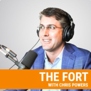 The FORT with Christ Powers Podcast