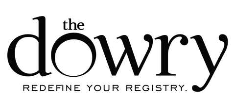THE DOWRY LOGO